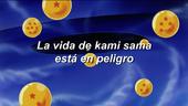 Episodio 114 Dragon Ball Z HD HA