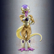 FukkatsuFreezaHGDBZGodEdition