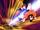 Dragon Ball Kai épisode 003