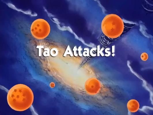 File:Taoattacks.jpg