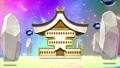 Zeno Palace