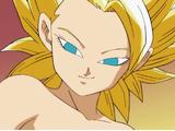 Dragon Ball Super épisode 093
