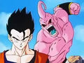 Dbz248(for dbzf.ten.lt) 20120503-18281576