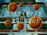 Episodio 209 (Dragon Ball Z)