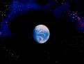 Earth .