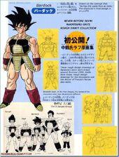 Nakatsuru-large thumb