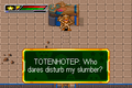 Totenhotep