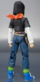 Android17shfig3
