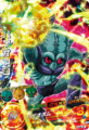 Dragon Ball Heroes Ultimate Mission X - Card - HJ6-31