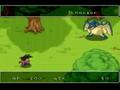 Dragon Ball Z Super Gokuuden Totsugeki Hen 4