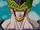 Dragon Ball Z épisode 160