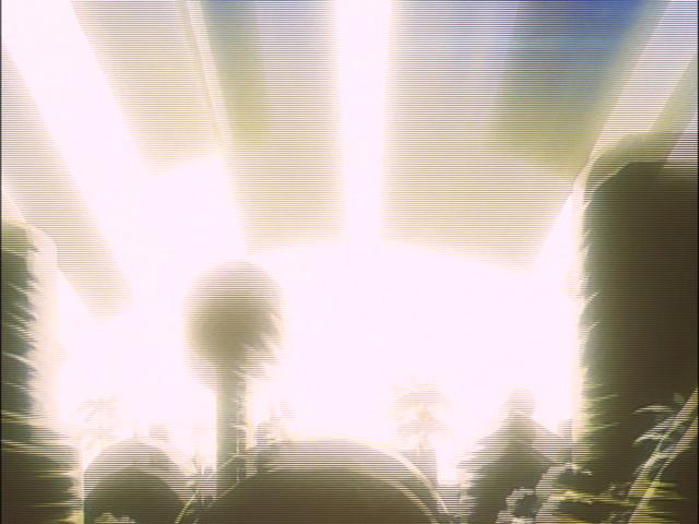 File:Goten Explosion.png