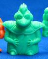 Keshi-malaka-green