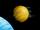 Planet Litt