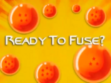 Ready to Fuse?