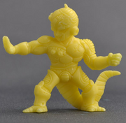 ScouterP3KeshiFreezaCy