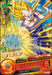 Super Saiyan Vegeta Heroes 27