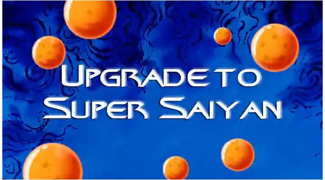 File:Upgrade to Super Saiyan.jpg