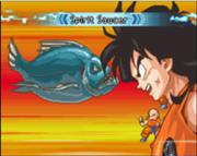 180px-giantfishattack