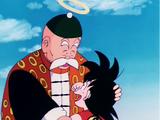 Dragon Ball épisode 076