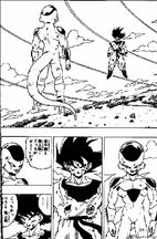 Dragon-ball-69642
