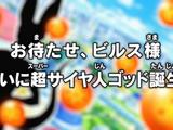Episodio 9 (Dragon Ball Super)