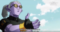 Fu Super Dragon Ball Heroes-15