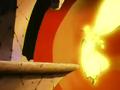 Kami'sExplosiveWave