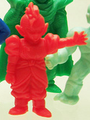 Keshi-dragonball-supremekai