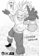 Super Hearts (Manga)