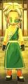 Super Saiyan (DBO - Féminin) 10