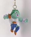 Zarbon+keychain-monster-c