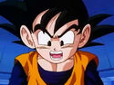 Dbz242(for dbzf.ten.lt) 20120404-16014333