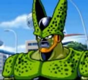 Semi-Perfect Future Cell