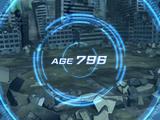 Age 796