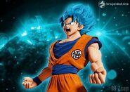 Dragon-Ball-Z-The-Real-4-D-2017-Goku-SSGSS-Super-Saiyan-Blue