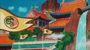 Dragon-ball mystical-adventure mifan (15)