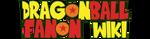 Dragon Ball Fanon
