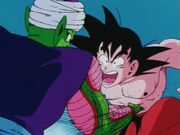 Dragonball-Episode144 120