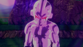 Kid Buu Villainous 1