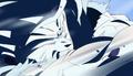 PTETS - Goku Beam Struggle