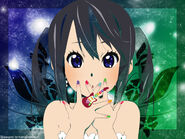 Pop-Star-Azusa-k-on-8273880-1600-1200
