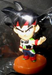 Animeheroes bardock