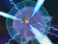 AoS Fusion Spirit Bomb (5)