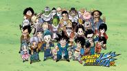 DragonBallKai2014-10