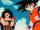 Dragon Ball Z épisode 002