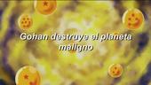 Episodio 116 Dragon Ball Z HD HA