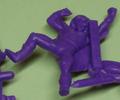 Jeice-purple-a