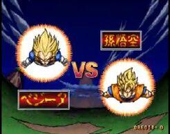 2 super battle 11