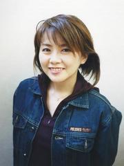 ChiekoHonda